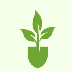Garden Media